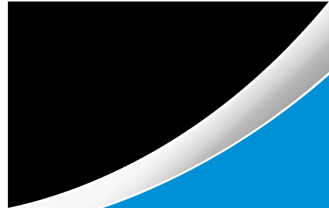 H. Maußen - GmbH & Co. KG Verlauf